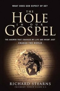 hole_in_the_gospel