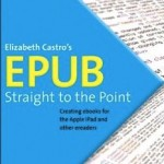 Book Review: EPub Straight To The Point