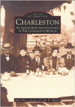 Charleston South Carolina Arcadia Publishing