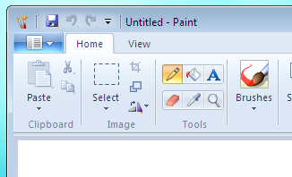 windows7_paint