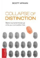 collapse_of_distinction