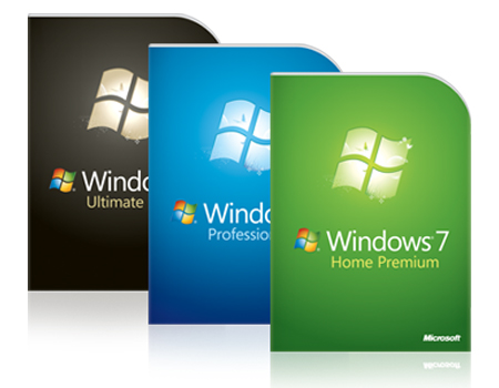 windows7_versions