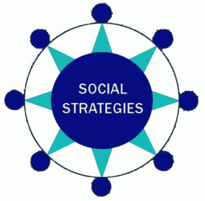 Social Strategies1