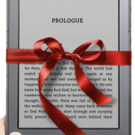 Kindle Christmas