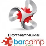 DNN at BarCamp