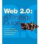 """Web 2.0: A Strategy Guide"" – Guest Review"